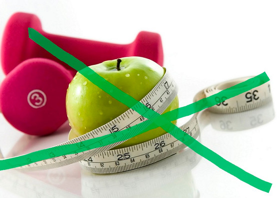 Reiki and weight loss
