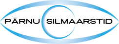 Pärnu Silmaarstid Logo