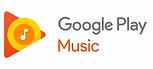Nina Fleisch Wunderland auf Google Play