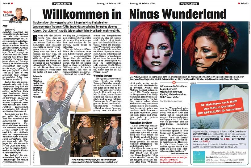 Krone_Zeitungsartikel_0220.png