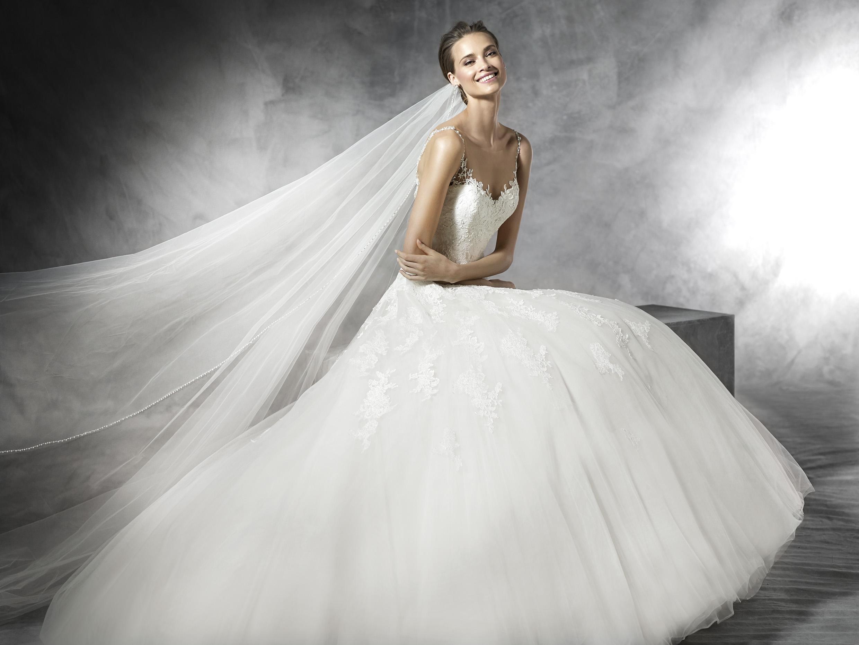 Hochzeitsmode Vorarlberg Hochzeitspoeten