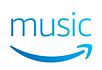 Nina Fleisch Wunderland auf amazon music