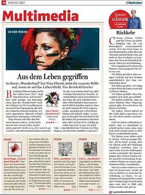 OÖNachrichten_Kritik.jpg