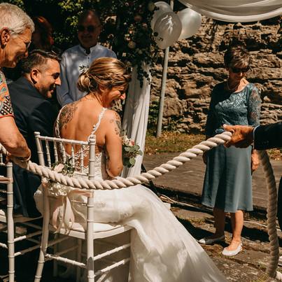 Photos by Kirstin Tödtling - www.myrtle.at