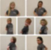 Junior Dance Class Market Harborough