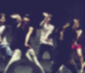 Adult Dance Classes, The Core Dance Company