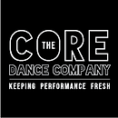 The Core Dance Company Logo (low res).pn