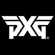 parsons-xtreme-golf-pxg-logo.jpg