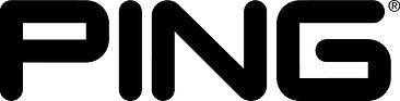 download-ping-logo_861.jpg