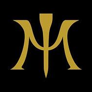 Miura-Golf-Logo-1.jpg
