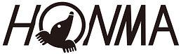 honma_logo01_large.jpg