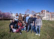 NV2019-127.jpg
