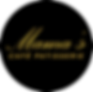 Mama's Logo no Frill.png