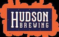 Hudson Brewing Logo 1.png
