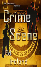 CrimeSceneSmall.jpg