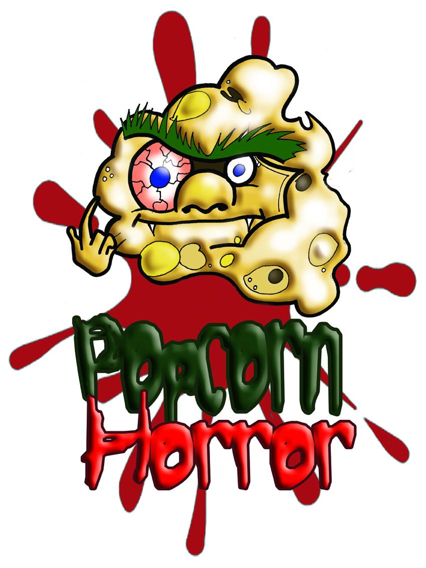 Popcorn Horror Web.jpg