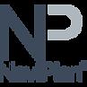 Naviplan_Reversed_Logo.png
