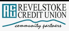 RCU Logo.png