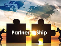 Strategic Partners Image.jpg
