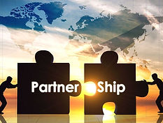 Strategic Partners Image.jpg