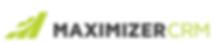 Maximizer Logo green.PNG