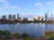 Birmingham Skyline.jpg