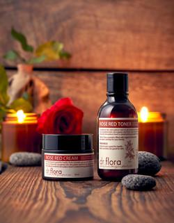 Dr.flora