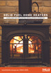 Read up on Council's wood heater guidelines