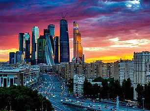 Moscow-City2015.jpg
