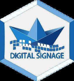 _logo_ob_.png