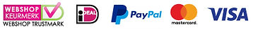 logos webshop.jpg