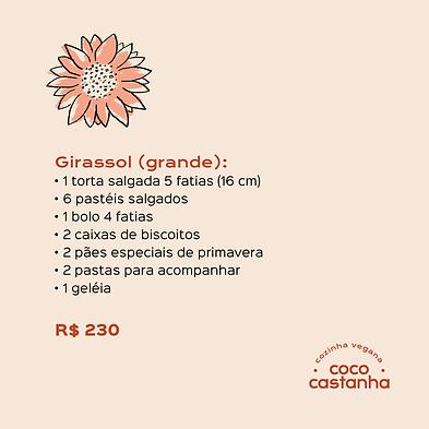 Card-Primavera-04-CocoCastanha.png