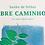 Thumbnail: Poster A3 Abre Caminhos | MIOLO