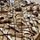 Thumbnail: Kinderella Brownie Tray
