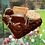 Thumbnail: Mega Mix Brownie