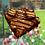 Thumbnail: Crunchie Brownie