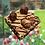 Thumbnail: Kinderella Brownie