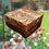 Thumbnail: Millionaires Brownies