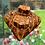 Thumbnail: Mars Brownie