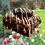 Thumbnail: Oreo Brownie