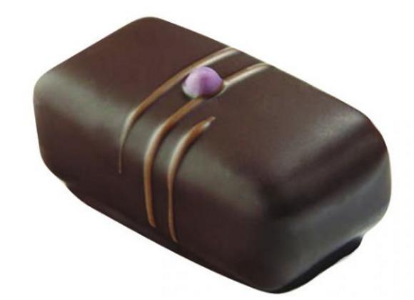 Honing Caramel - Box of 6