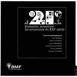 H174-1771-AMF COMMUNEXXI DEMOCRATIE GFD_Page_6