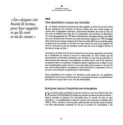 H174-1771-AMF COMMUNEXXI DEMOCRATIE GFD_Page_3