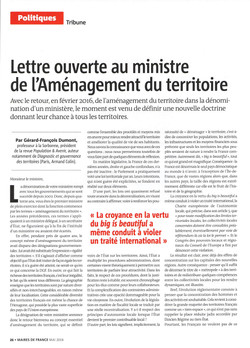 J384-1821-MAIRESDEFRANCE AMF LOAT GFD_Page_1
