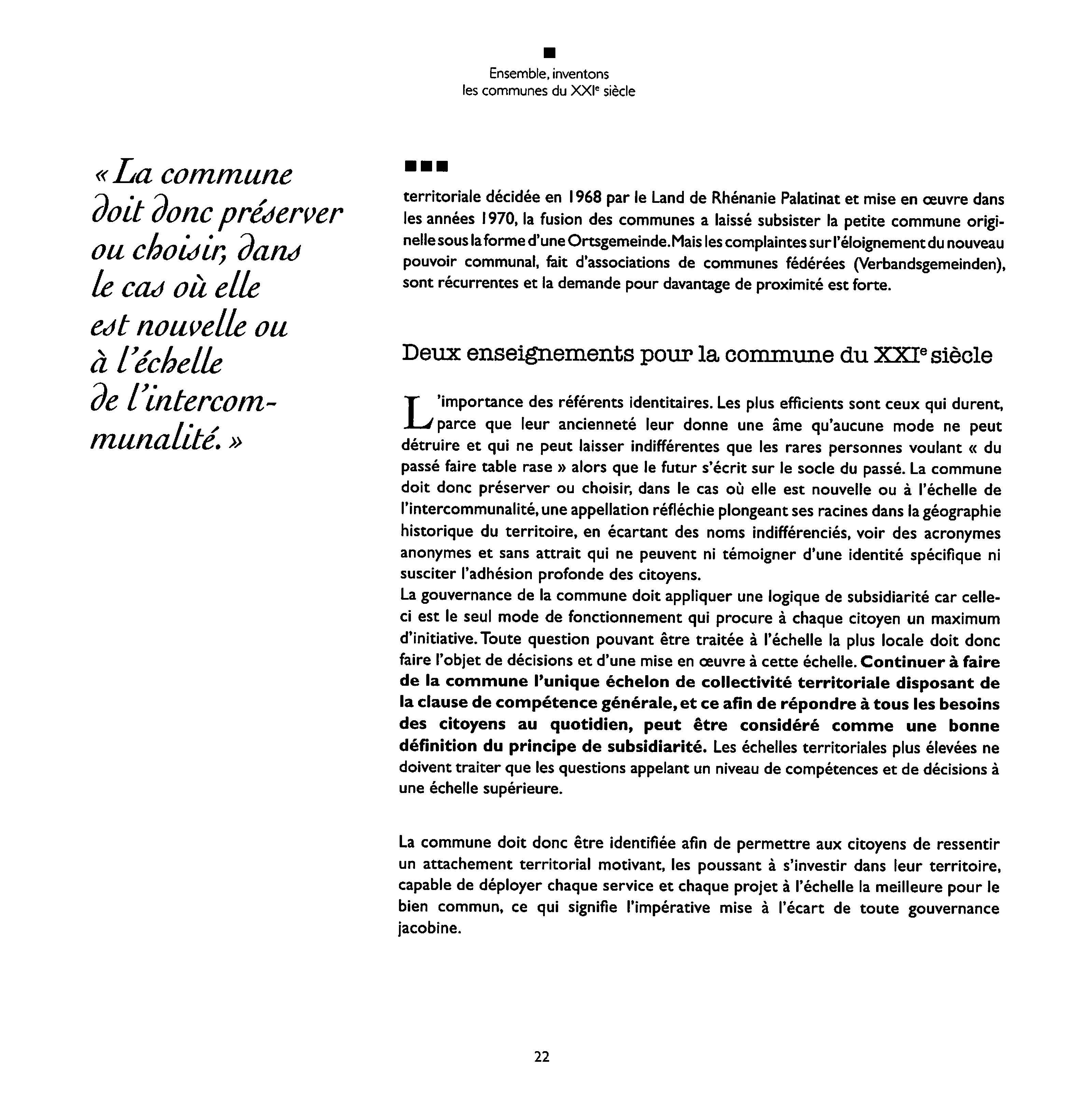 H174-1771-AMF COMMUNEXXI DEMOCRATIE GFD_Page_5