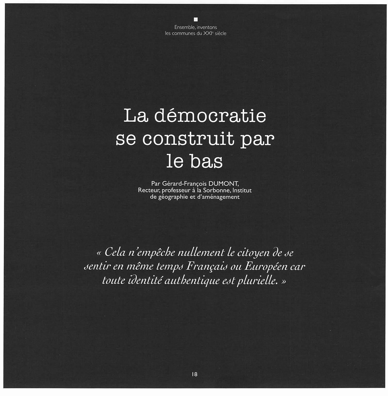 H174-1771-AMF COMMUNEXXI DEMOCRATIE GFD_Page_1