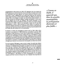 H174-1771-AMF COMMUNEXXI DEMOCRATIE GFD_Page_4
