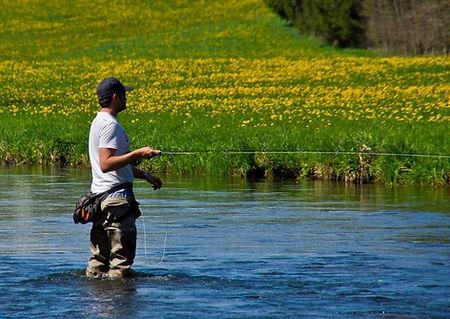 Fischen_Mühl.jpg