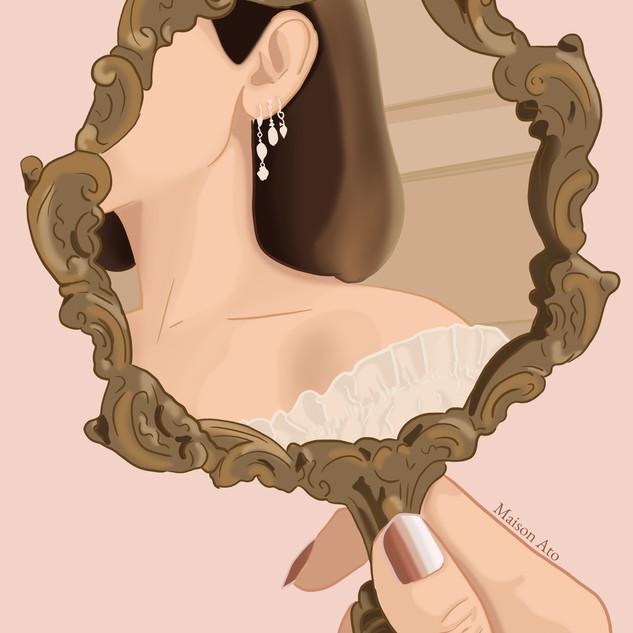 miroir-A5.jpg