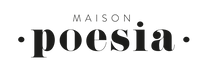 MAISONPOESIA_logo-e1596783974108.png